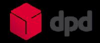 ntegracja DPD z systemami ERP