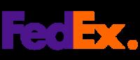 Integracja FedEx z systemami ERP