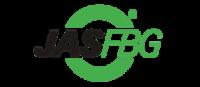 Integracja JAS-FCB z systemami ERP
