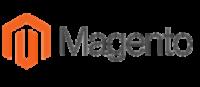 AVOCADO Shipping Integracja Magento z kurierami.