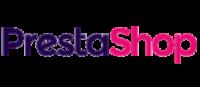 Y.Shipping Integracja PrestaShop z kurierami.