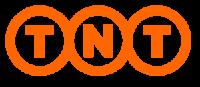 Integracja TNT z systemami ERP