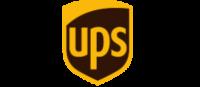 Integracja UPS z systemami ERP