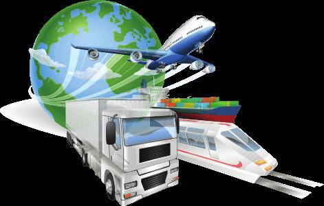 Integracja AVOCADO Shipping z kurierami