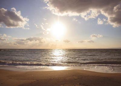 sunrise-nowa-wersja-yshipping