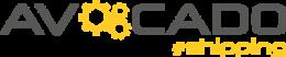 AVOCADO Shipping Logo