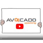 Zobacz filmik AVOCADO Packing!